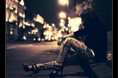 gente-sola-04