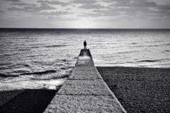 gente-sola-07