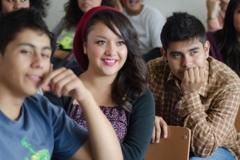 jovenes-chilenos-02
