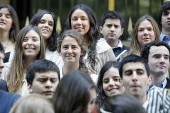 jovenes-de-chile-06