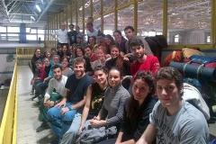 jovenes-de-chile-07