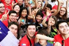 jovenes-de-chile-10