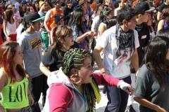 jovenes-de-chile-19
