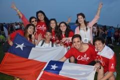 jovenes-de-chile-23