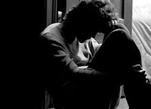 jovenes-depresivos-02