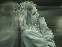 jovenes-depresivos-05