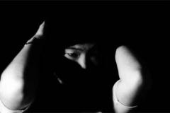 jovenes-depresivos-08