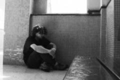 jovenes-depresivos-09