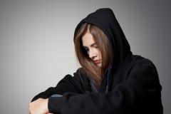 jovenes-depresivos-10