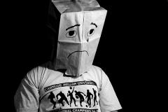 jovenes-depresivos-12