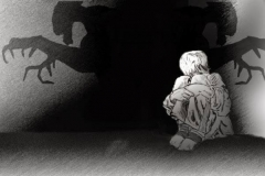 jovenes-depresivos-15