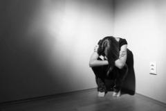 jovenes-depresivos-28