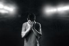 jovenes-depresivos-31