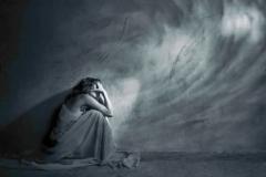 jovenes-depresivos-32