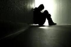 jovenes-depresivos-34
