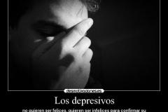jovenes-depresivos-35