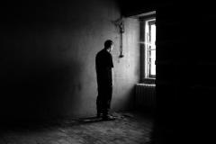 jovenes-depresivos-36