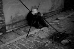 jovenes-depresivos-37