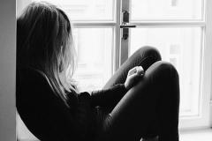jovenes-depresivos-39