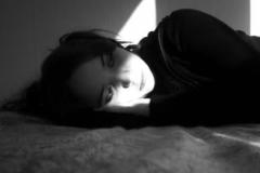 jovenes-depresivos-42
