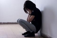 jovenes-depresivos-43