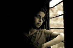 jovenes-depresivos-47