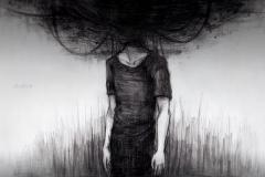 jovenes-depresivos-73