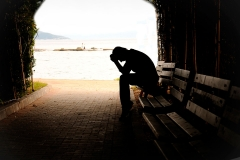 jovenes-depresivos-74
