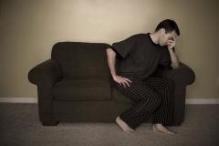 jovenes-depresivos-75
