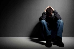 jovenes-depresivos-83