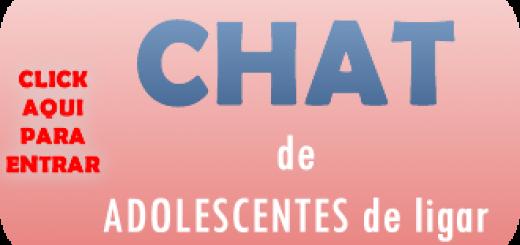 Chat para jovenes en español sin registro