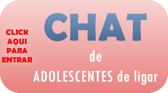Chat De Adolescentes Para Ligar Chat De Jovenes Y Adolescentes